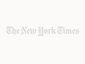 紐約時報 iPad 版全文免費,紙本怎麼混阿