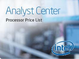 低還要更低!Intel Celeron E3400降價21%