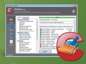 電腦進廠保養,硬碟、記憶體、系統最佳化