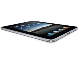 7吋 iPad 快來了?Steve Jobs:才怪