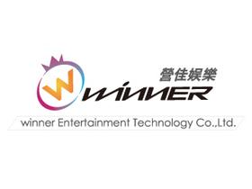 【遊戲產業情報】2012 WPT NATIONAL CHINA台灣區資格挑戰賽現身