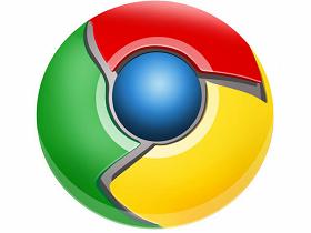 Google Chrome 升級比翻書還快,7.0穩定版問世