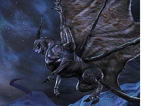 【裂痕】2012.11.01 毀滅之門 強勢開啟!魔龍阿克里奧斯 將引領四大軍團毀天滅地來襲!
