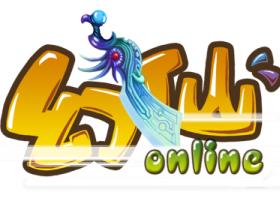 【幻仙 Online】超萌卡通《幻仙Online》11月29日在台公開測試  同時支援Client、Web及Mobile平台 隨時娛樂不間斷