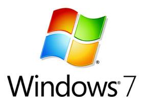 用 Windows 7 把你的電腦問題錄給達人看