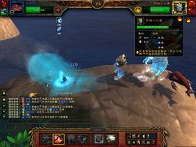 【魔獸世界】【寵物對戰】熊貓人古靈馴獸師情報
