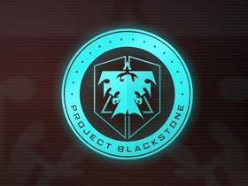 【星海爭霸Ⅱ】暴雪「黑石計畫」網頁發表!到底是什麼神秘的玩意...?