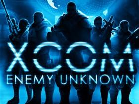 【掌機與手機遊戲】《XCOM:未知敵人》iOS行動版上架!讓你隨時隨地獵殺外星人