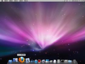 愛扮假 Mac?Macbuntu 比你的 Windows 裝的更像