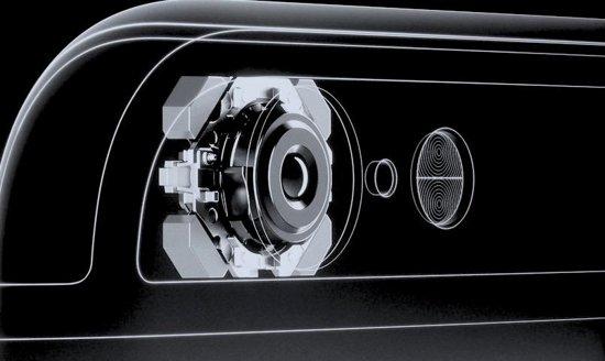 原來差這麼大!國外實測 iPhone 6s 數位防震與 6s Plus 光學防震