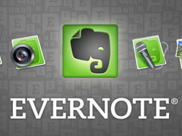 Evernote 突然裁撤包括台灣等 3 地辦公室,全球裁員達 13%