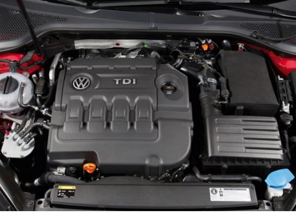 福斯排氣作弊案 環保署統計國內受影響車數總計1萬7744輛,下令福斯召修