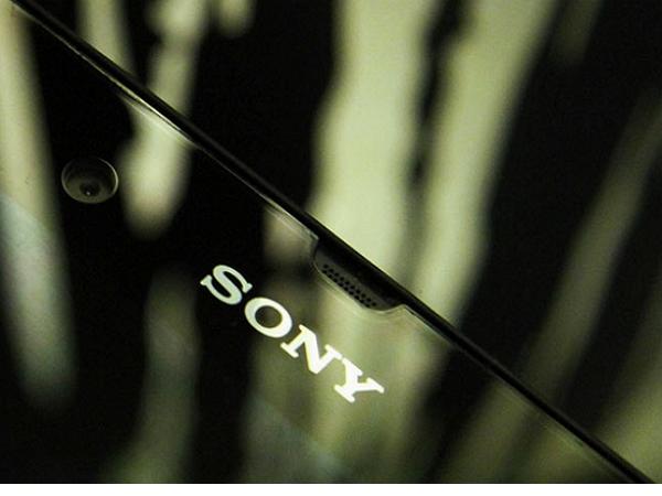 Sony手機業務依然虧損,CEO 平井一夫下最後通牒:不賺錢就再見