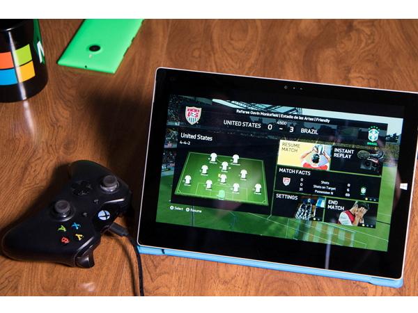 Xbox One機主注意:Windows 10將在11月底來到你的遊戲機上