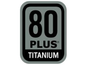 80 Plus 鈦金認證上路 4 年,115V  僅 27 款電源供應器通過