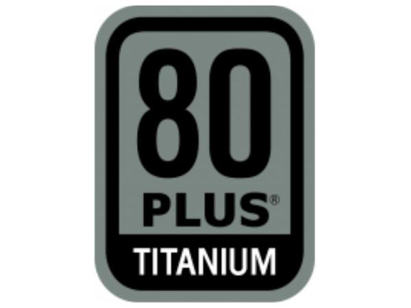 80 Plus 鈦金認證上路 4 年,115V 僅 27 款電源供應器通過 | T客邦