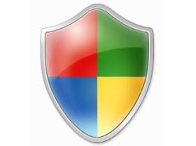 Windows 7 安全小技巧:保持UAC開啟但不讓它跳出煩人訊息