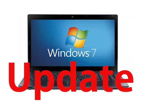 Windows 7/8.1使用者,你可能會不小心「被自願」升級成Windows 10