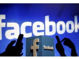 Facebook 吃電吃很大!被爆背景重新整理功能會榨乾 iPhone 電力