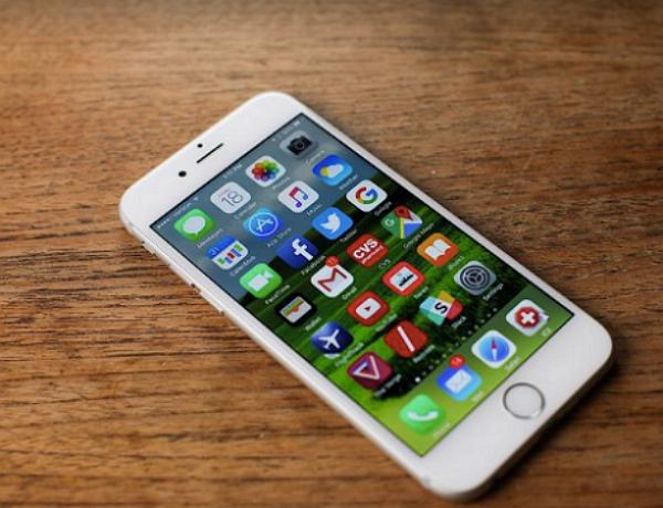 App Store管控爆出漏洞!256款竊取用戶隱私App上架,百萬用戶遭影響