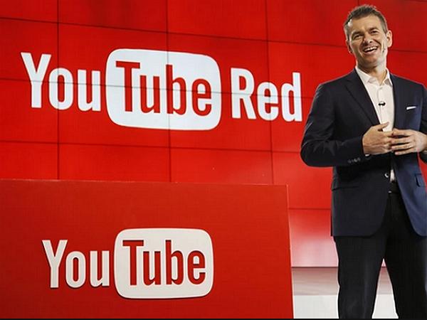 YouTube Red 惡霸條款副作用,ESPN 全面下架 YouTube 頻道影片