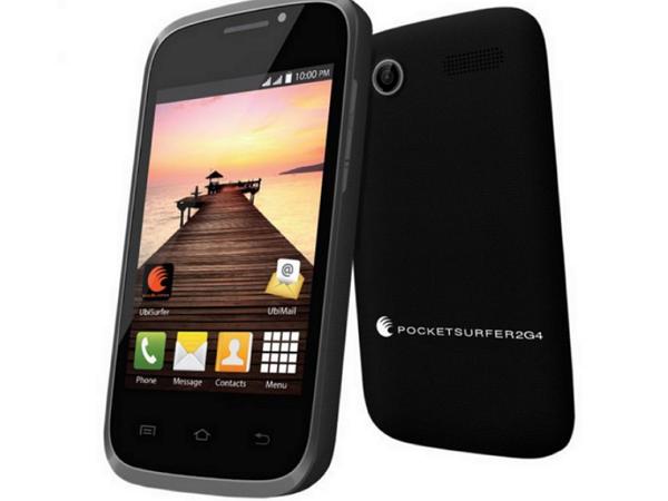 不是中國手機!這家加拿大公司推出了一款智慧手機,只賣15美元