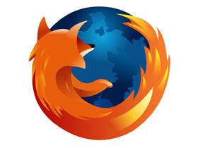 讓 Firefox 的密碼管理員更聰明