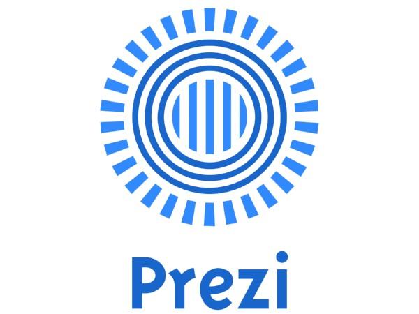 6招上手Prezi簡報設計-風格至上,翻轉簡報刻板印象 | T客邦