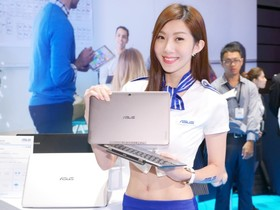 Windows 10 應用搭載登場,四十款裝置展示行動生活趨勢