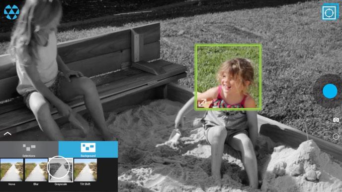 高通:Snapdragon 820 帶來的電腦視覺體驗三大新特色