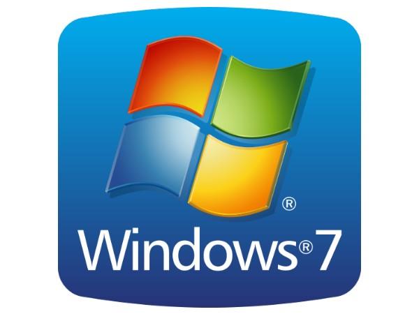 Windows 7 市佔率依然過半,OEM 專業版本銷售期延長至明年 10 月 31 日