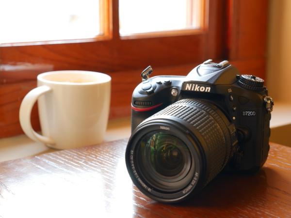 強悍性能加持 中階旗艦再續 Nikon D7200 體驗評測