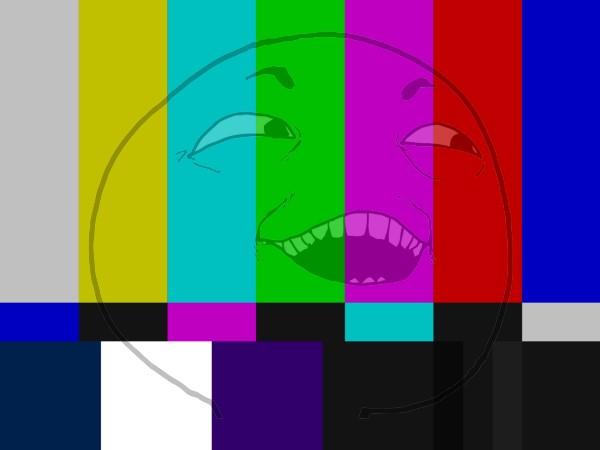 Avast 發現 Vizio 智慧電視的安全漏洞,小心是電視在看你!