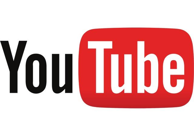 Google改善Chrome串流功能,讓影片播放更加流暢