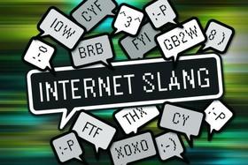 科技是如何改變人類的語言