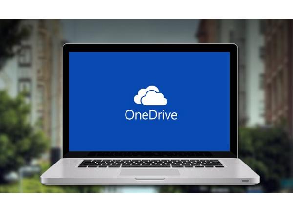 近7萬名使用者請願,希望微軟恢復OneDrive原有空間