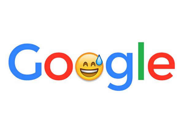 故意把Yelp、TripAdvisor搜尋結果「壓落底」?Google表示:只是個小Bug