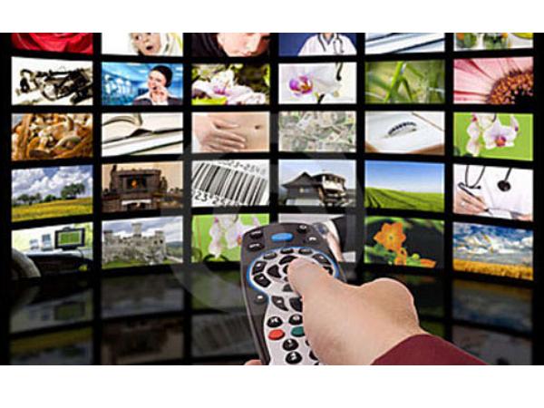 2015 資訊月採購一分鐘快速解析:電視類