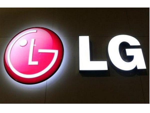 LG宣佈集團重組,目標提高行動通訊及家電事業的靈活性
