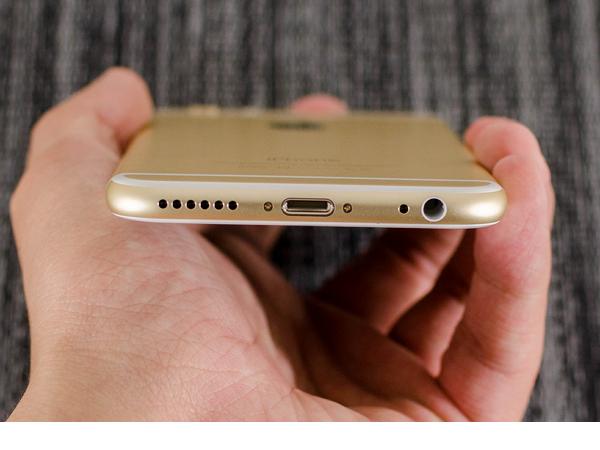 蘋果可能在下一代iPhone取消 3.5mm 耳機插孔,那以後耳機要插在哪裡?