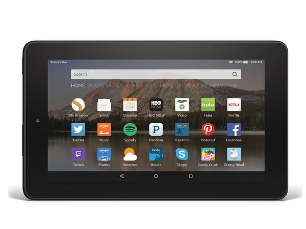 連iPad都贏不了!黑色星期五賣得最好的平板竟然是它?