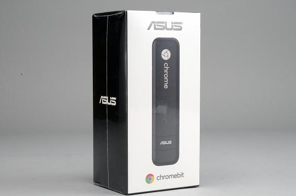 Asus Chromebit 電腦棒試用,把電視變成電腦不用 3000 元