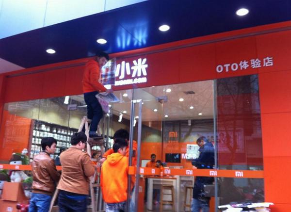 山寨 2.0 時代!中國山寨商連官方商城、實體零售店都一併山寨