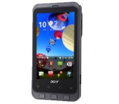 好用直比HTC,新‧最強 Android 手機 Acer Stream