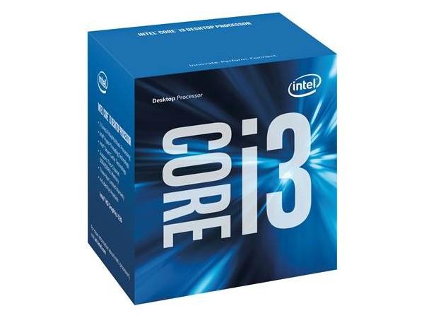 多款 Intel 100 系列晶片組主機板,將開放非 K 版處理器 BCLK 超頻