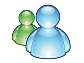 MSN 2011 從即時通變成了社群通(上)