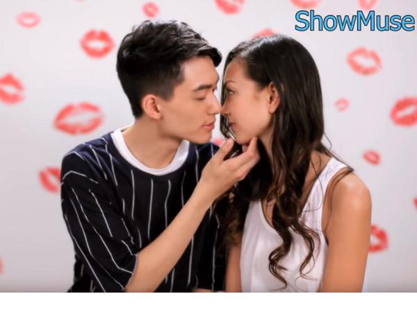 香港教學平台ShowMuse,教你怎麼接吻、變魔術、把妹談戀愛!