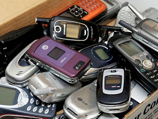 你花兩萬元買來的旗艦手機,通話品質可能還不如十年前的3310