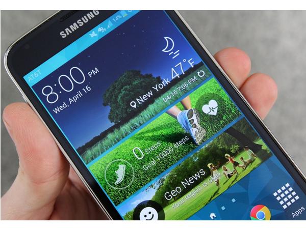 為什麼三星手機的 TouchWiz 介面一直讓人詬病?問題不是出在產品!