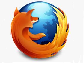衝出拖稿地獄,Firefox 4.0 Beta 7 JavaScript突飛猛進
